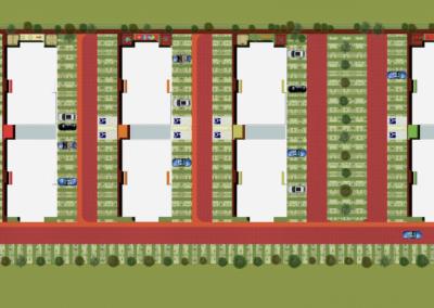 VEJA-002-IM-PLANTA BAIXA GERAL-R01