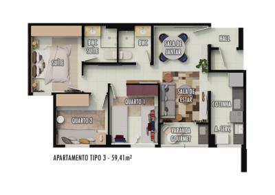 VP&A-007-IM-AP 03 59,41-R00